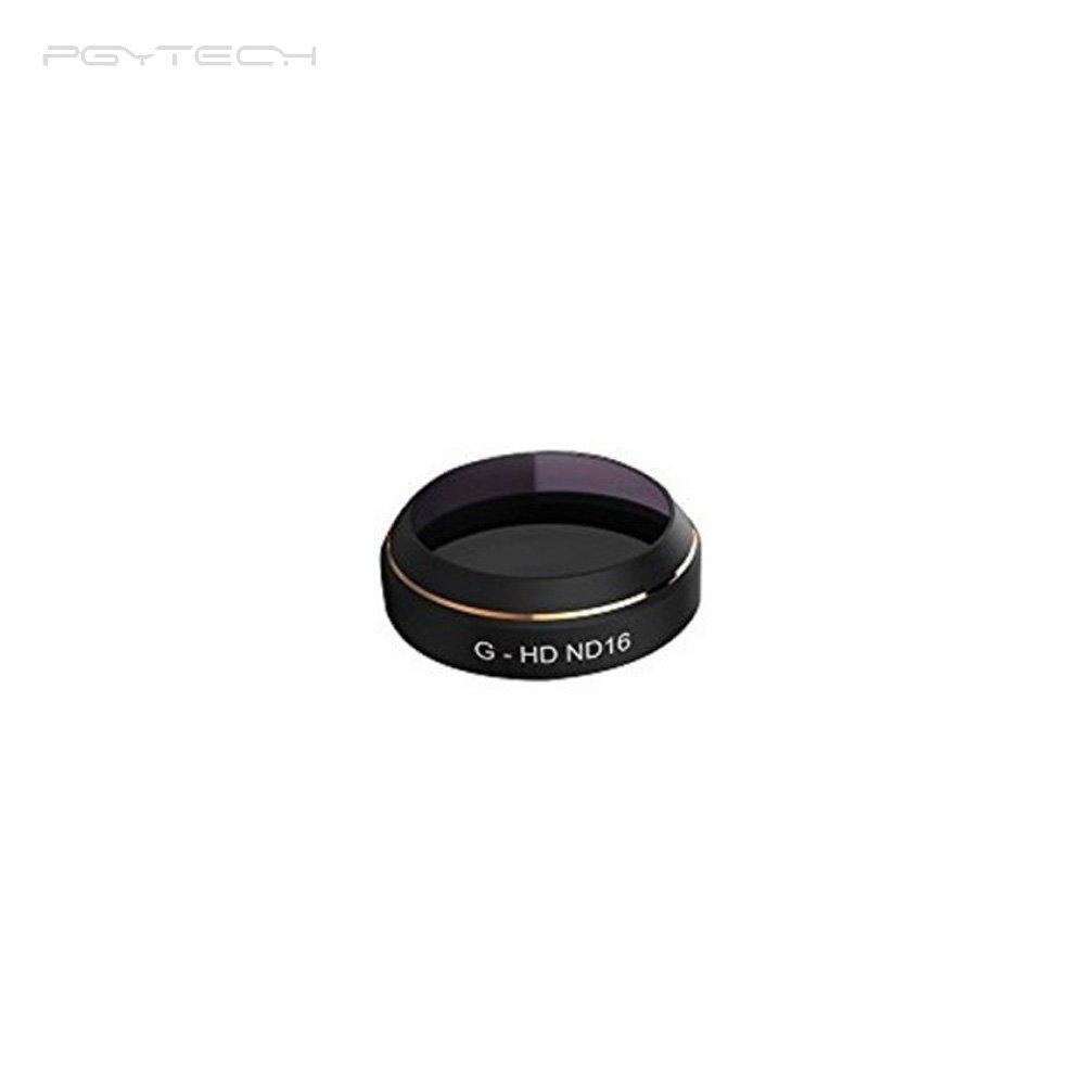 PGYTECH G-HD-ND16 Filter voor DJI Mavic Pro