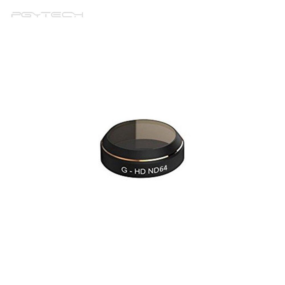 PGYTECH G-HD-ND64 Filter voor DJI Mavic Pro