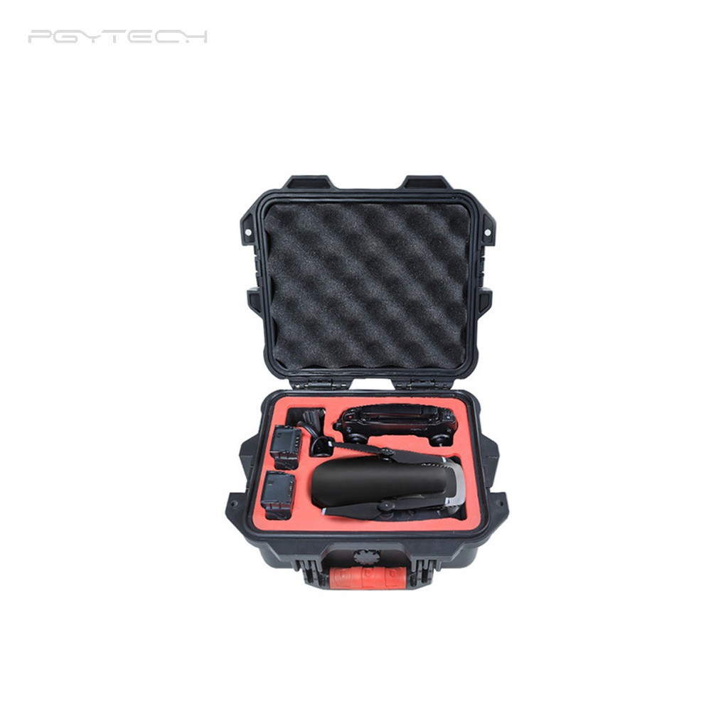 PGYTECH Safety Carrying Case Mini voor DJI Mavic Air