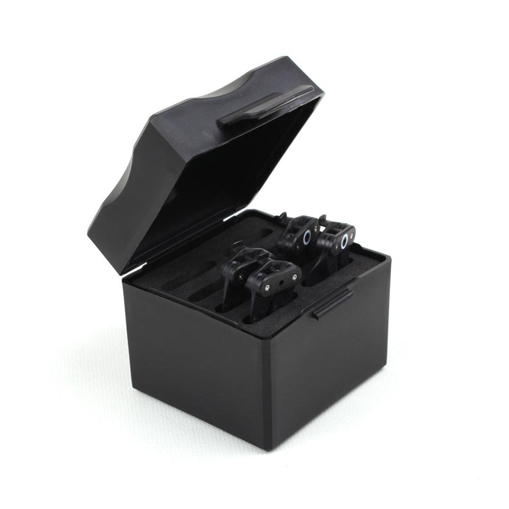 Propeller Storage Box voor DJI Spark