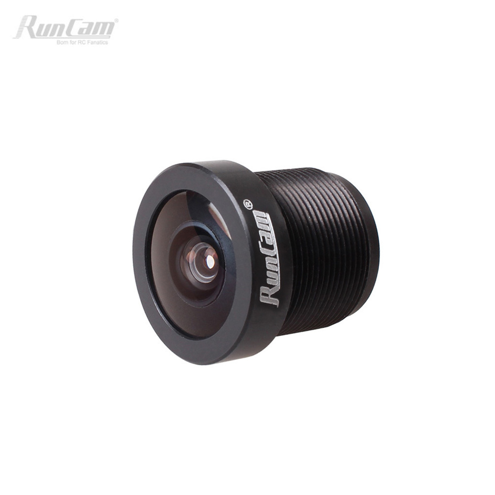 RunCam Swift series - RC23 2.3mm Lens (FOV150)