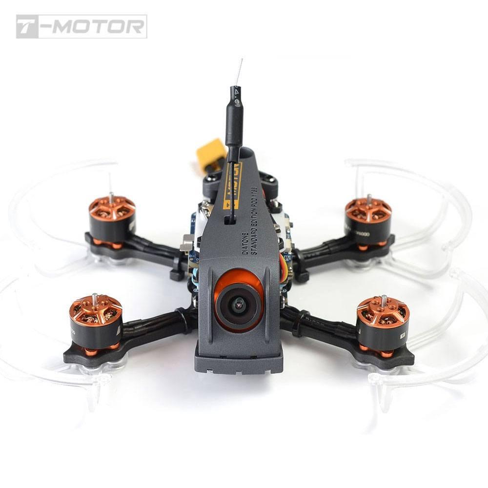 T-Motor TM-2419 HD PNP