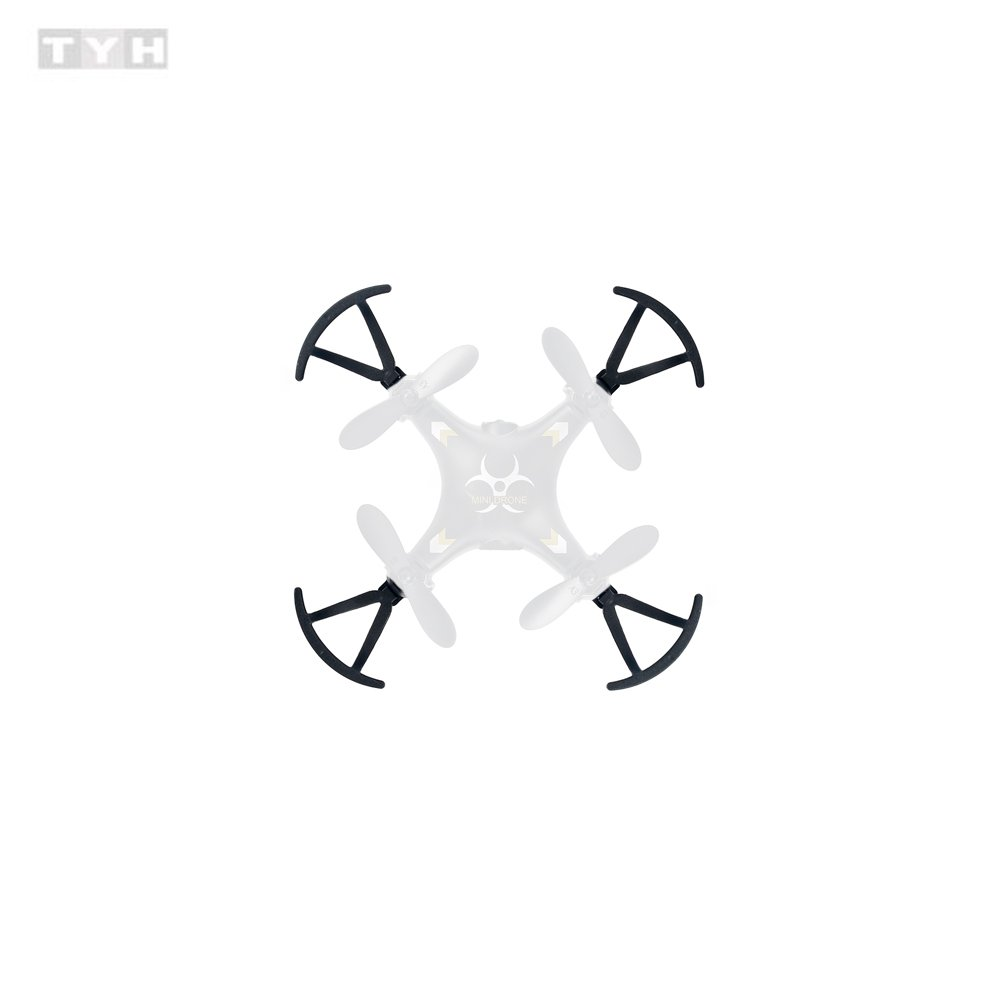 TYH TY933 - Propeller Guards