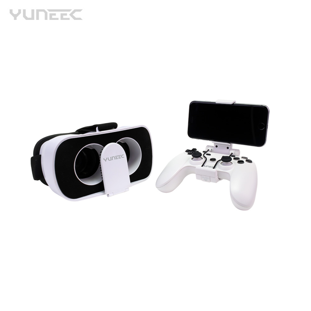 Yuneec Breeze - FPV Remote Controller Kit