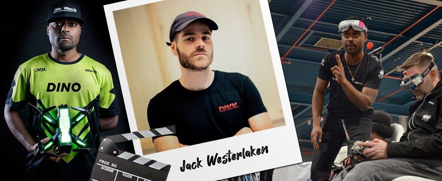Jack Westerlaken