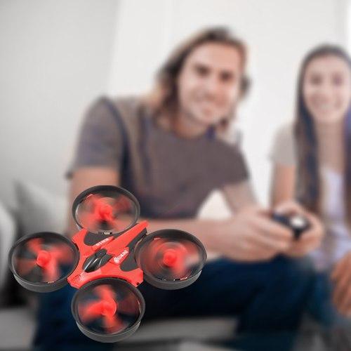 Droneshop.nl fun drones