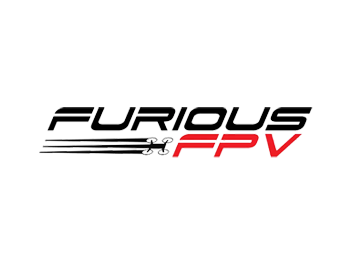 FuriousFPV